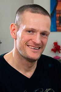 Ян Скотт