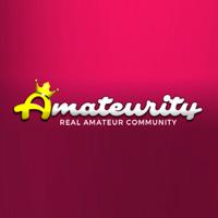 Amateurity